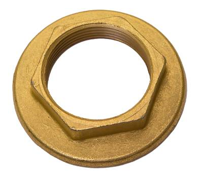 Nut -1 1/2″, Mini Image