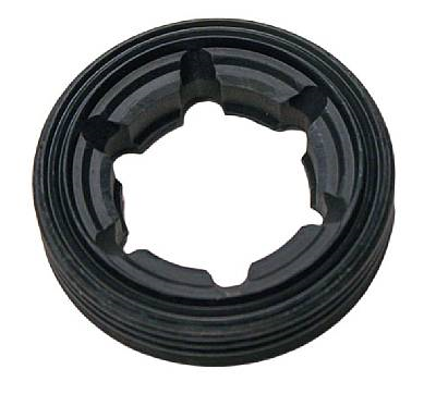 Gasket for Keg coupler -Flexiseal, A,G-system