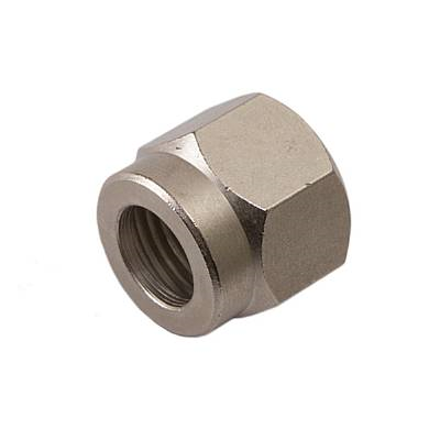 Swivel nut -5/8″ -18UNF