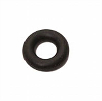 Brix and shutt-offscrew o-ring PM10-6, Wunder-bar