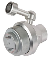 Thermoregulator