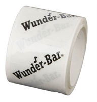 Label -Wunder-bar, handle