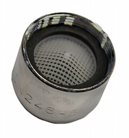 Strainer -Mini Pure Touch