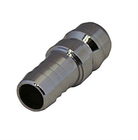 Fitting -tube, Nito male, 1/2″