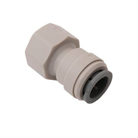 JG -female adaptor 1/2″BSP-1/2″
