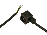 Connector -Sirai D144