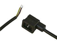 Connector -Sirai D118
