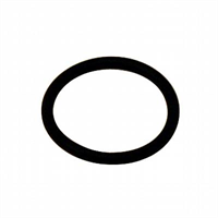 O-ring, S-, D-, U-system