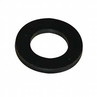 Gasket for 5/8″-16mm fittings