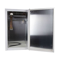 Cabinet -Fobdetector, Small