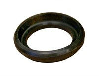 Main gasket -D-system