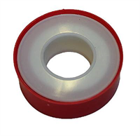 Threadtape -12mm x 12m