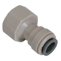 JG -female adaptor 1/2″BSP-3/8″
