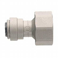 JG -female adaptor 5/8″BSP-3/8″