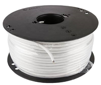 Elctric cable -2x0,75, 100m