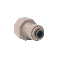 JG -female adaptor 3/8″BSP-3/8″