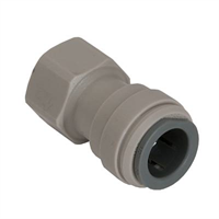 JG -female adaptor 3/8″BSP-1/2″