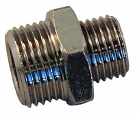 Connection -3/8″-1/4″