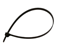 Cable tie -13,3x546mm, Python