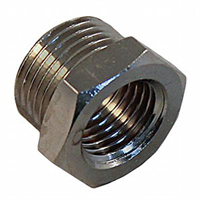 Connection -3/8″x1/4″