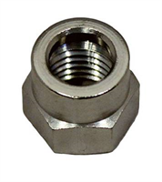 Swivel nut -1/2″