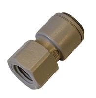 JG -female adaptor 1/2″UNS-3/8″