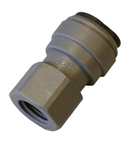 JG -female adaptor 1/2″UNS-1/2″