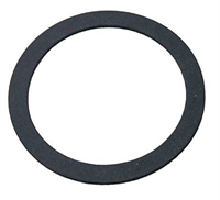 Sealing ring -DRU