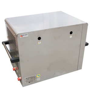 Dry Block Coolers