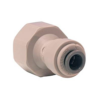JG-Female adaptor 1/2″-5/8 BSP