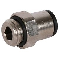 Connection -1/4″BSPx8mm