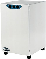 Watercooler -Jolly, remote cooler, 4829