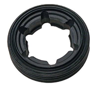 Gasket for Keg coupler -Flexiseal, A-system