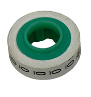 Marking tape roll -nr. 0
