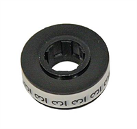 Marking tape roll -nr. 3