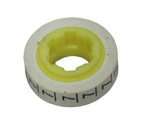 Marking tape roll -nr. 7